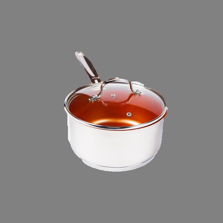 1.4 pot