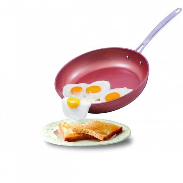 3 eggs_test2