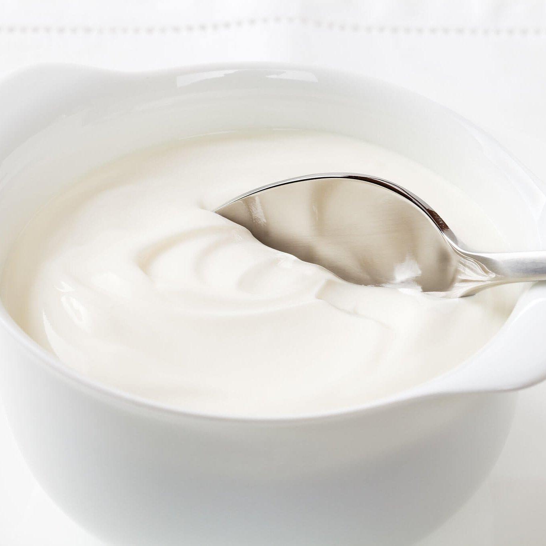 Half-Cup-Greek-Yoghurt
