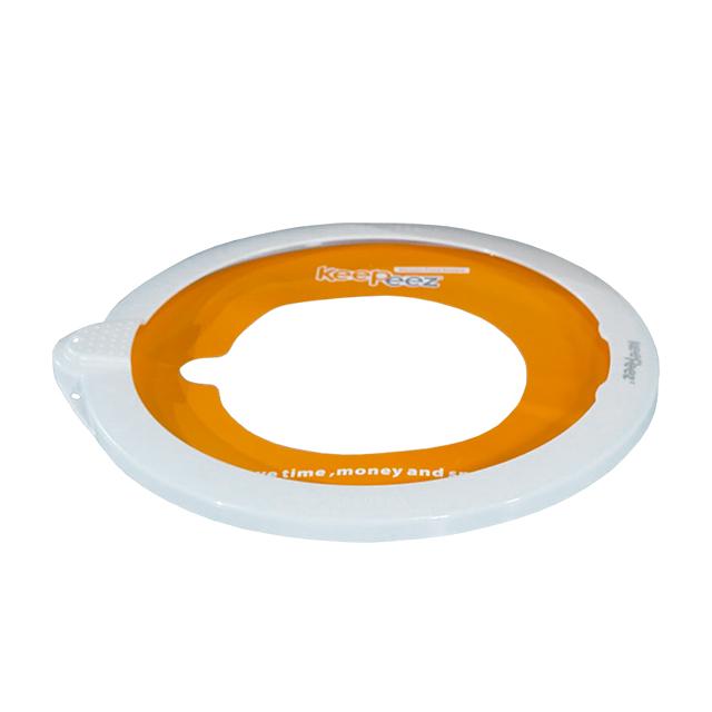 Keepeez-28cm-large-lid new