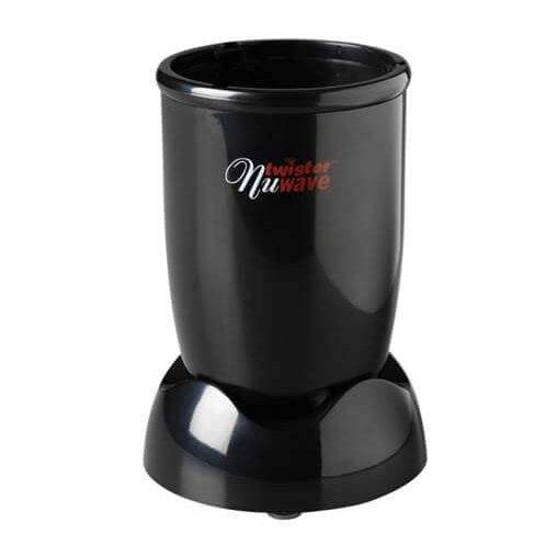 Twister Motor 2