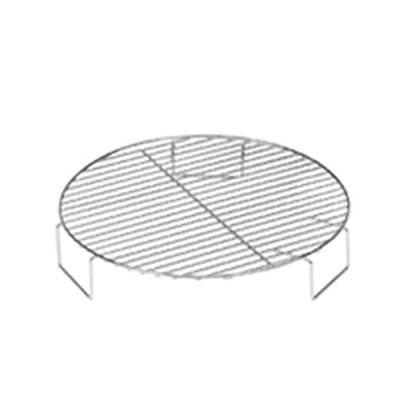 extender rack square