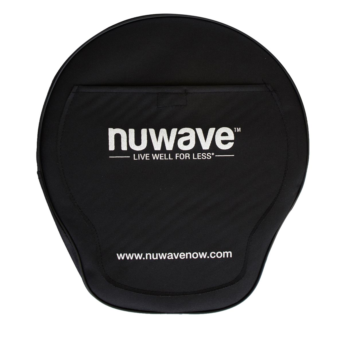 NUWAVE PIC2 CARRY BAG – PC03-64