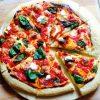 3 PIECE PIZZA SUPREME KIT - NW21-466
