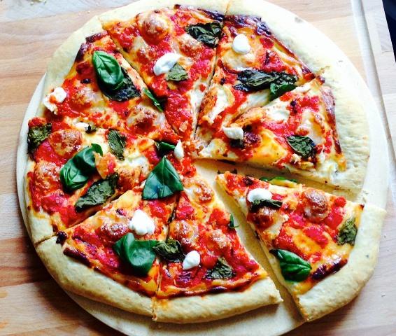 3 PIECE PIZZA SUPREME KIT – NW21-466