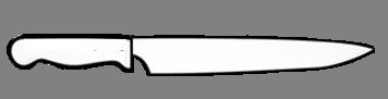 utility knife new 2
