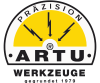 ARTU Drillbits - Logo