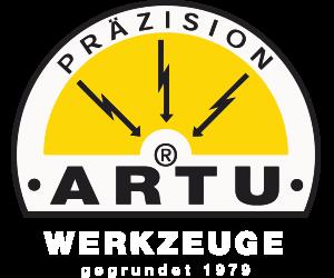 ARTU Drillbits - Logo