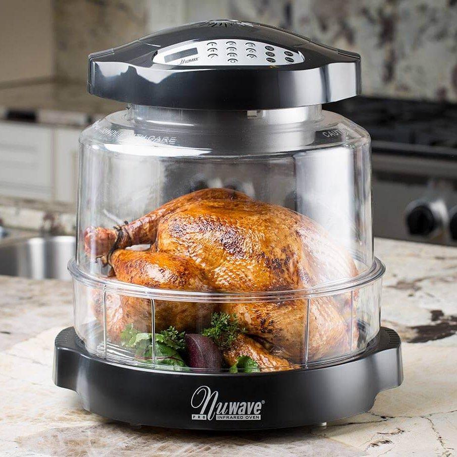 Nuwave-Oven-Pro-Plus-Extender-Kit-for-full-size-roasts