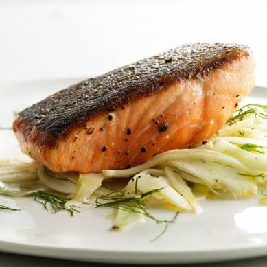crispy salmon 2