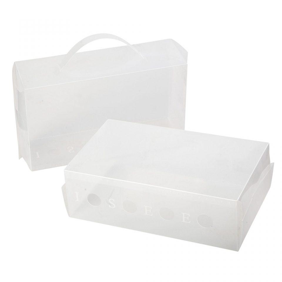 I-See-Shoebox-Storage-System