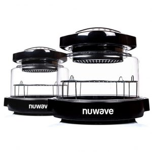 Nuwave Oven Pro Plus - Buy 1 Get 1 Free