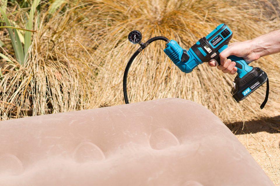 Versamax-Air-Pump-Air-Bed