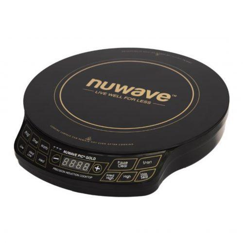 Nuwave PIC Gold